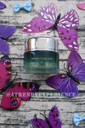 world-of-beauty-atrendyexperience-skin-routine-14