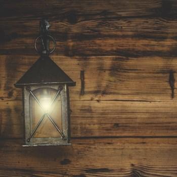 marche di lampadari illuminazioni
