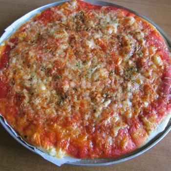 pizza casalinga (2)-min
