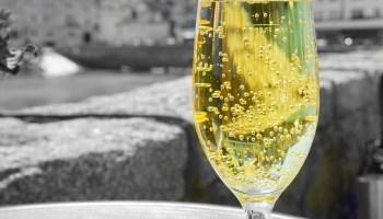 vino franciacorta dove comprarlo online