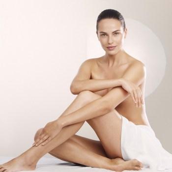 trattamento estetico di bellezza anticellulitecavitazione medica contro la cellulite