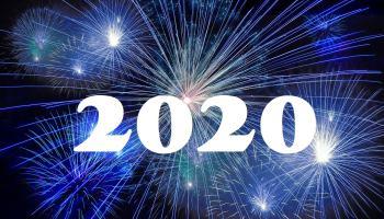 capodanno 2020 cosa fare e dove andare idee di viaggio