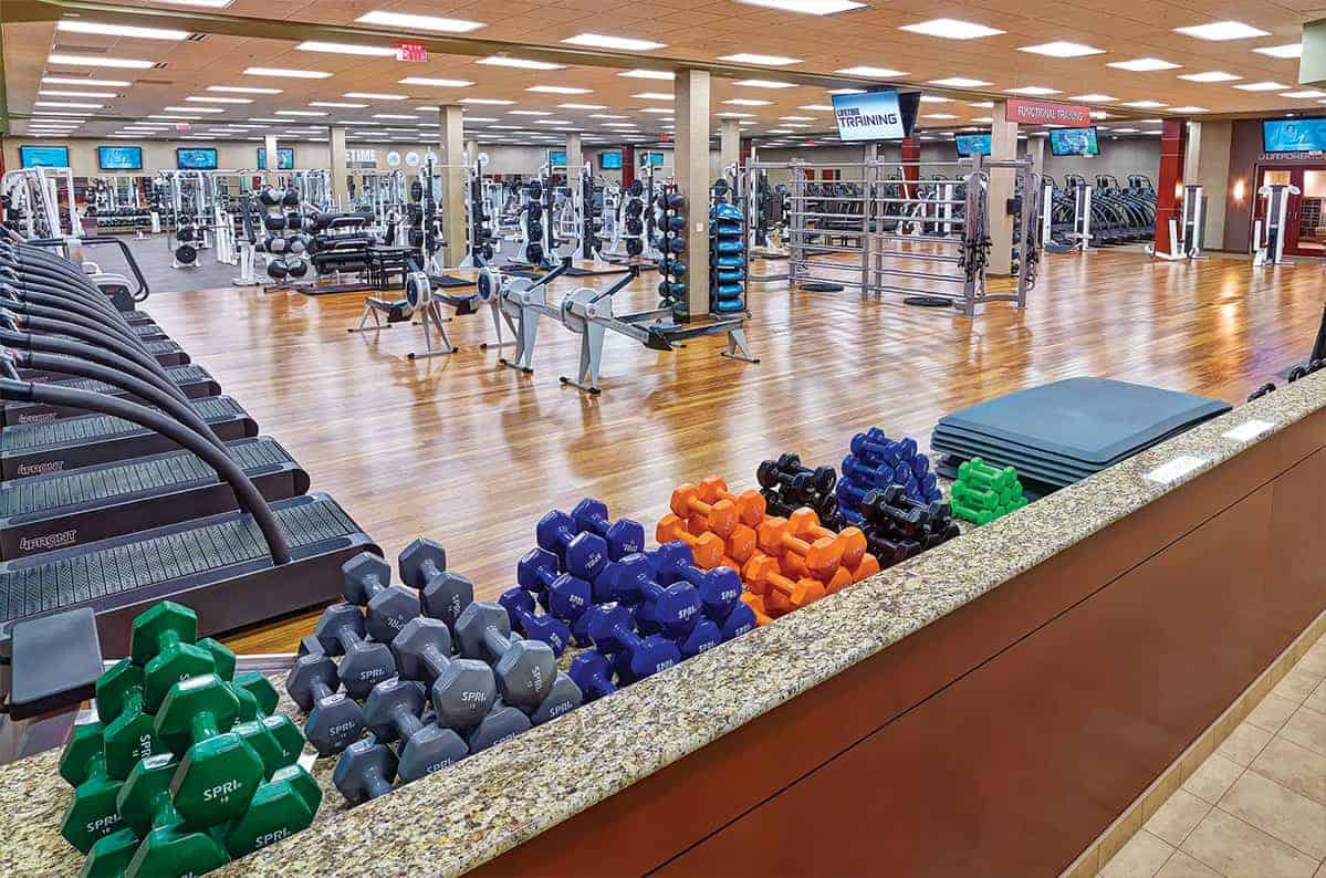 Nice Gyms Garden City Ny Best Idea. Large Size Of Furniture Xsport Fitness ...