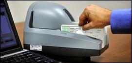 CheckScanning