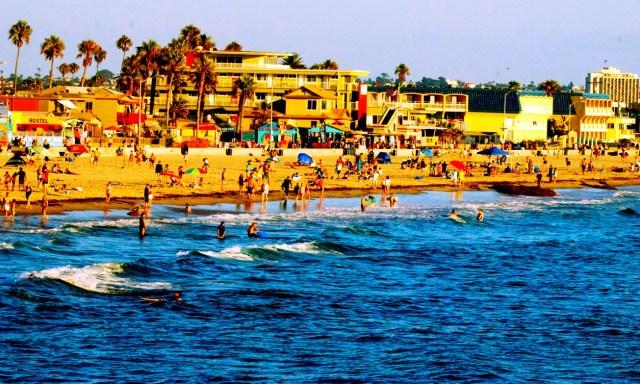 mission beach_Fotor