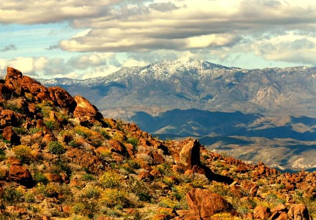Mountain-View-Anza-Borrego_Fotor