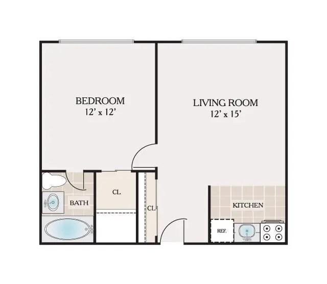 500 sqft 2 bedroom apartment nice apartement rh apartment thecolfaxproject com