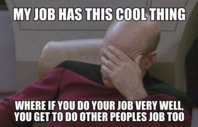 Image result for work meme