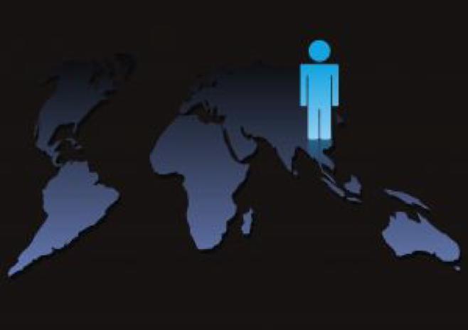 1034122_world_peoples.jpg