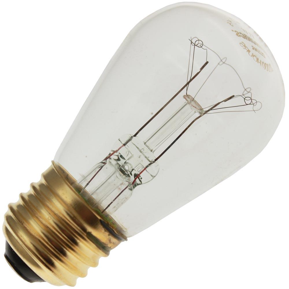 Full Spectrum Light Bulbs Philips