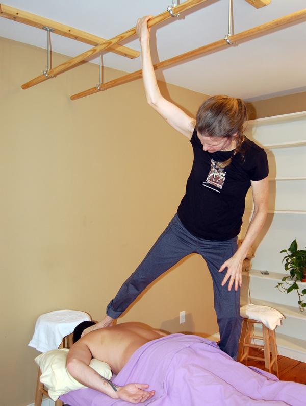 Ashiatsu-Massage-Technique-Alison