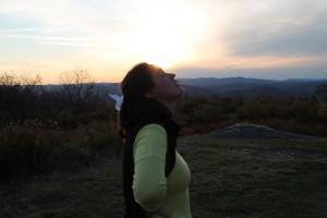 Photo for Alison Trowbridge Massage