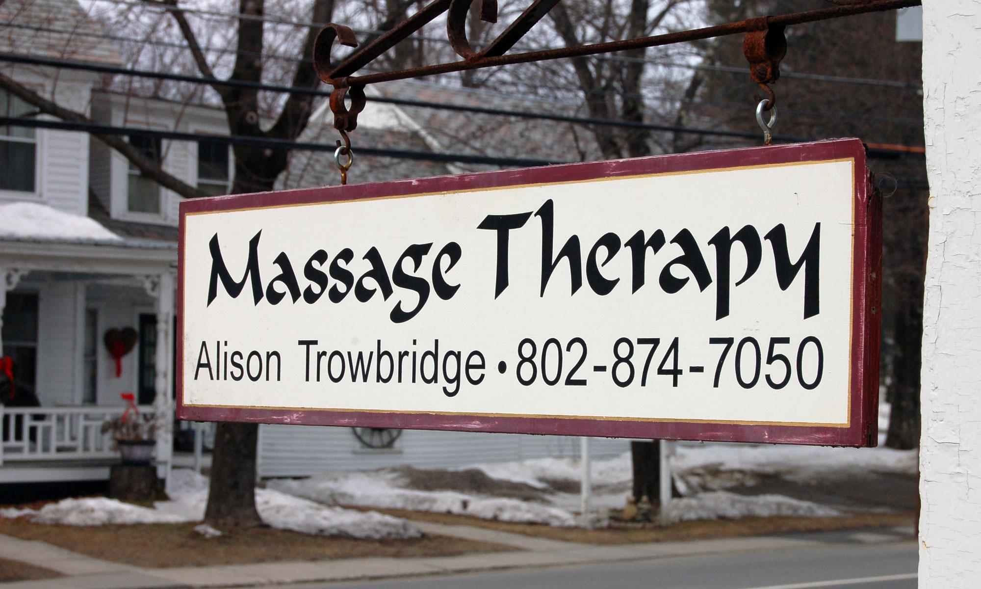 Alison-Trowbridge-Massage-Therapy-Sign