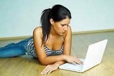 ātrie kredīti aizdevumi no 19 gadiem bez ķīlas
