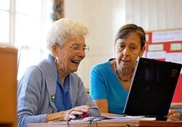 naudas aizdevumi pensionāriem bez ķīlas