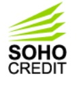 soho group kredīts