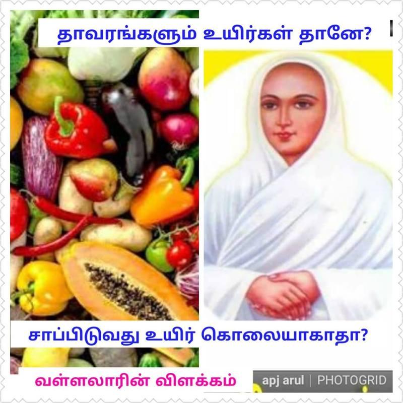 veg-food-vallalar
