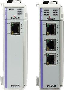 Prosoft Modbus Card Compactlogix | mamiihondenk org