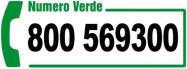 numero_verde_seno