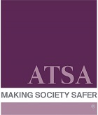 Image result for atsa