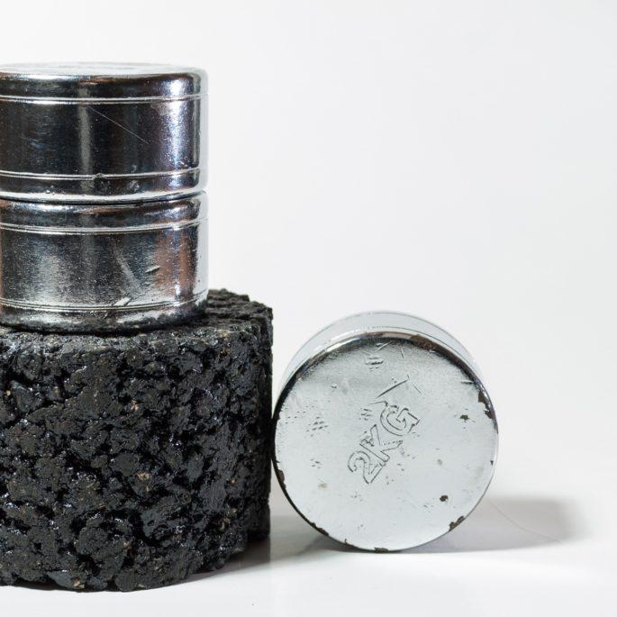 asphalt-it-test-sample
