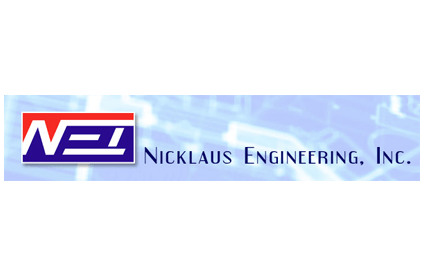 nicklaus engineering