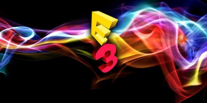 Resumen E3 2014