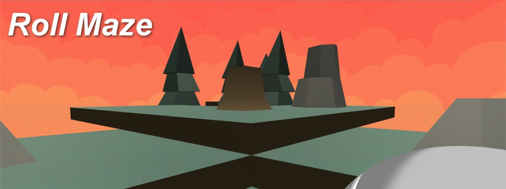 roll maze, game, platforms, puzzles, video game