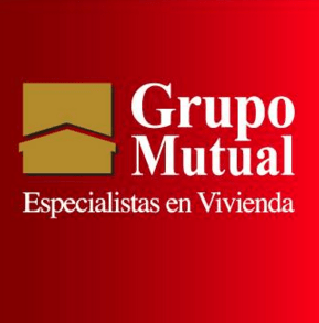 logo_grupo_mutual