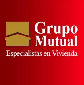 [App] Mutual Alajuela RA