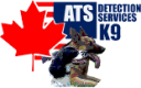 ATS K9 Detection Dog Services