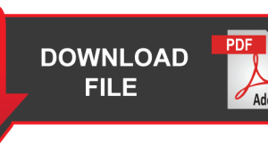 Download-PDF ATSS