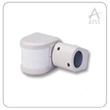 Automation Light System a-es5