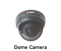 CCTV Camera Price,CCTV Dome Camera India