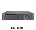 CCTV HD DVR India