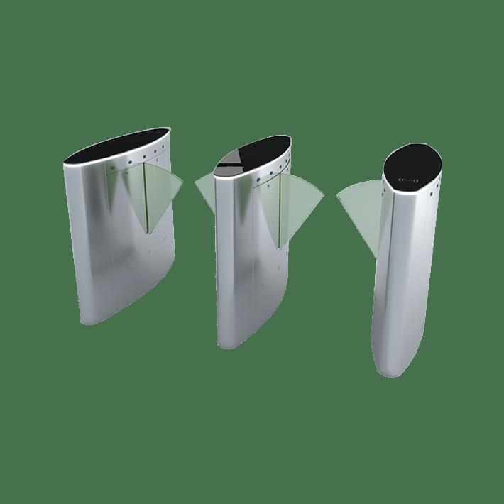 Flap Barrier fb3000