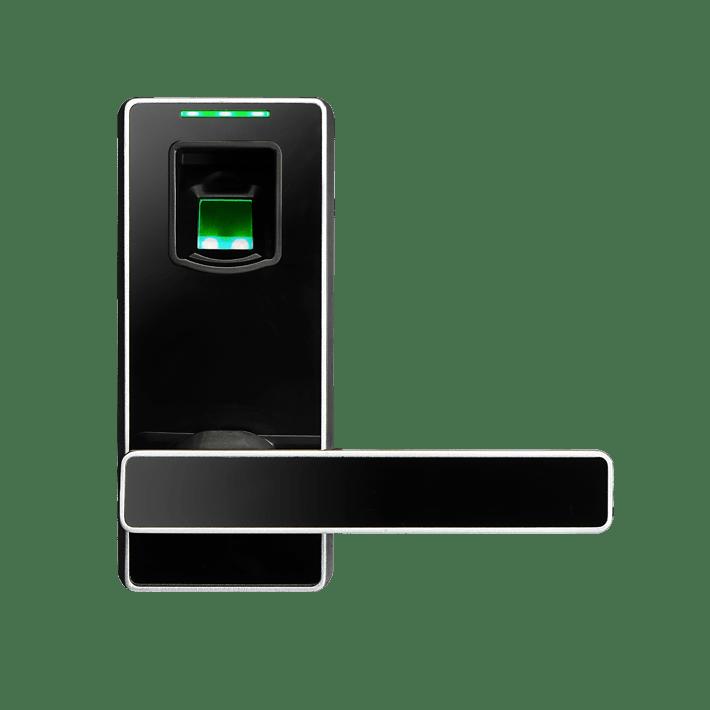 wireless-lock-ml10db