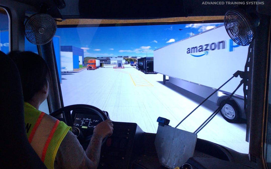 Overdrive July, 2020 – Coronavirus Crisis Highlights Need for Long-Haul Truck Drivers