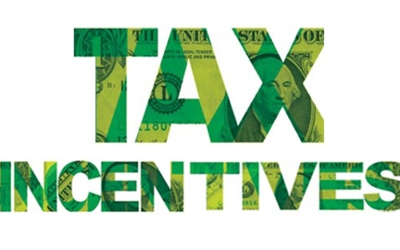 Overdrive February, 2021 – Tax Laws Offer Incentives to Truckers and the Industry