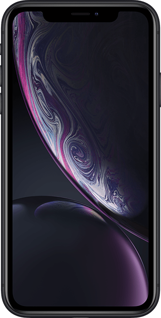 APPLEiPhone XR