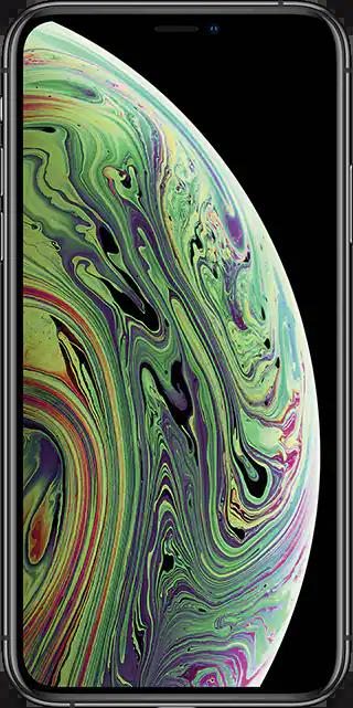 APPLEiPhone XS