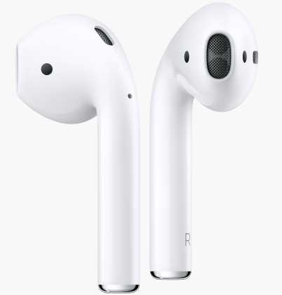 Image result for apple airpods