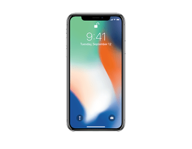 iPhone Accessories for iPhone XS  iPhone XS Max    More   AT T Apple iPhone X