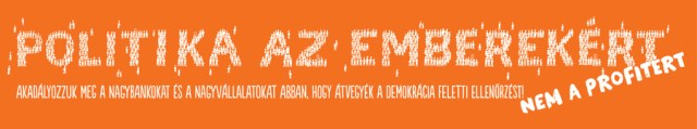 HUNGARIAN_Politics_for_people_logo_landscape_White_on_orange_WEB