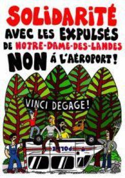 solidarite_notre_dame_des_landes_s1