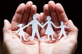 Attachment Parenting Ne Degildir?