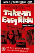 Take an Easy Ride