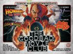 The Good Bad Movie Club @ The Prince Charles Cinema