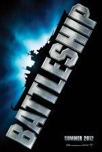 New Battleship Trailer