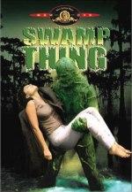 Swamp Thing (1982) - Retrospective
